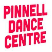 Pinnell Dance Centre