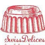 Swiss Delices Bakery