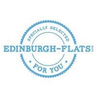 Edinburgh-Flats.com