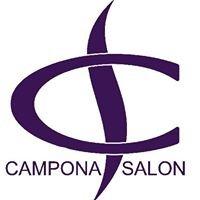 Campona Salon