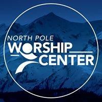 North Pole Worship Center