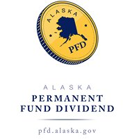 Permanent Fund Dividend Division - State of Alaska