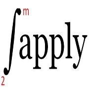 apply2many.com