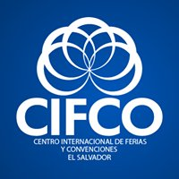 Cifco El Salvador