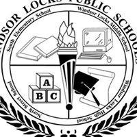 Windsor Locks Public Schools BOE