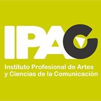 Instituto IPAC