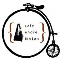 Café André Breton