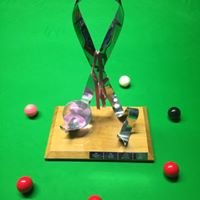 SWSA South West Snooker Academy