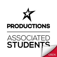 A.S. Productions