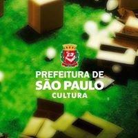 Secretaria Municipal de Cultura de São Paulo