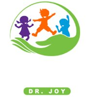 Commonwealth Pediatric Dental Specialists