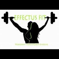 EffectusFit