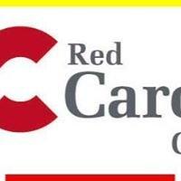 Red Carolina Costa Rica