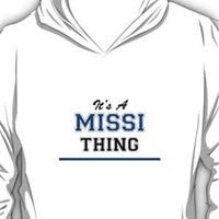 Missi's Things Gift Shop and More