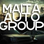 Maita Auto Group