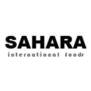 Sahara Market