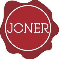 Joner Produções