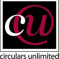 Circulars Unlimited