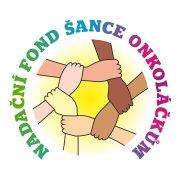 Nadační fond Šance onkoláčkům