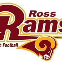 Ross Rams Youth Football