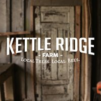Kettle Ridge Farm