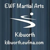 Martial Arts Kibworth