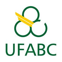 UFABC - Universidade Federal do ABC