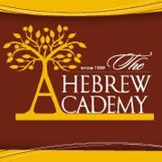 Hebrew Academy Orange County
