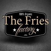 The Fries Factory