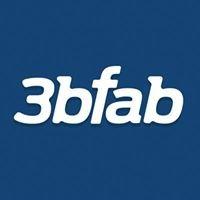 3BFab