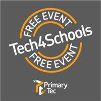 Tech4Schools