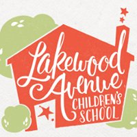 Lakewood Avenue Children's School