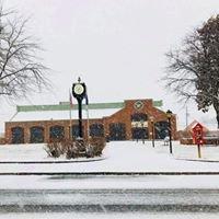 Salem Public Library, Salem VA