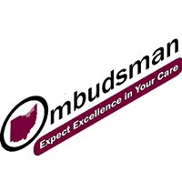 LTCO - Long Term Care Ombudsman