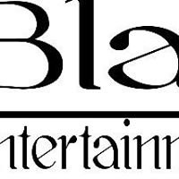 Black Entertainment Monthly
