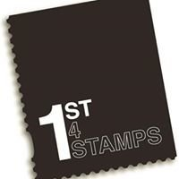 1st 4 Stamps Ltd