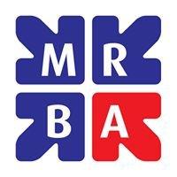 MRBA - Market Research Benevolent Association