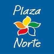 Mega Plaza Lima Norte