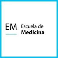 Escuela de Medicina Universidad de Costa Rica