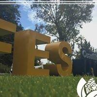 Educación Continua y a Distancia UNAM FES Cuautitlán