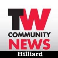 ThisWeek Hilliard