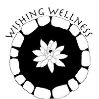 Wishing Wellness, LLC