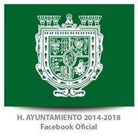 Ayuntamiento de Tehuacán 2014-2018