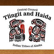 Tlingit & Haida