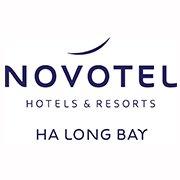 Novotel Ha Long Bay