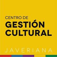 Centro de Gestión Cultural PUJ