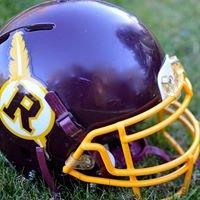Rochester Redskins
