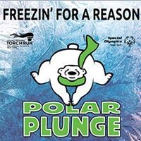 Ithaca Polar Plunge for Special Olympics New York