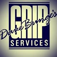Dave Bunge's Grip Services