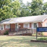 Virginia Cooperative Extension-Cumberland